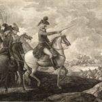 Эрцгерцог Карл. Аспернский лев. Часть II. 1796 год. От Рейна до Амберга и обратно.