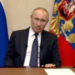 — 13% с процентов по вкладам. Как Путин под шумок «борьбы с коронавирусовм» повысил налоги.
