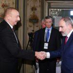 Пашинян капитулировал, а Путин перехватил инициативу у Байдена в Арцахе