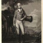 Эрцгерцог Карл. Аспернский лев. Часть V. 1799 год. Карл и Суворов